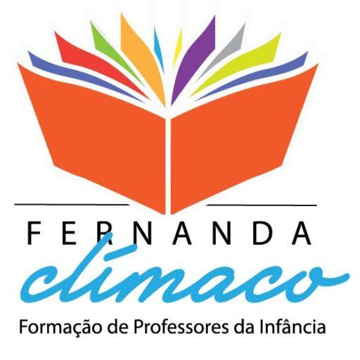 Fernanda Clímaco