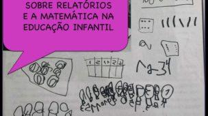 Como Começar E Terminar A Escrita De Um Relatório Fernanda Clímaco