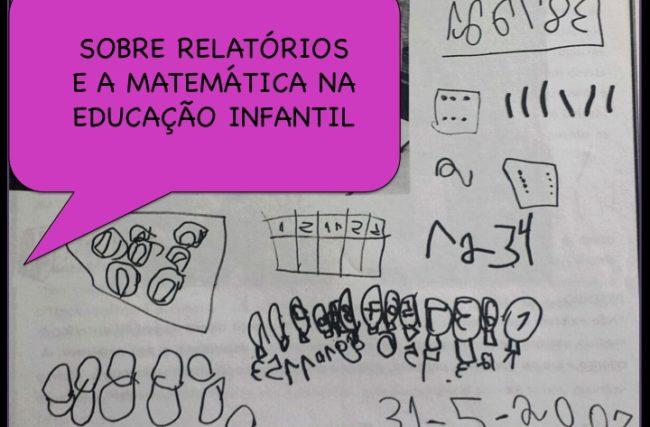 10 itens que não podem faltar na avaliação sobre matemática