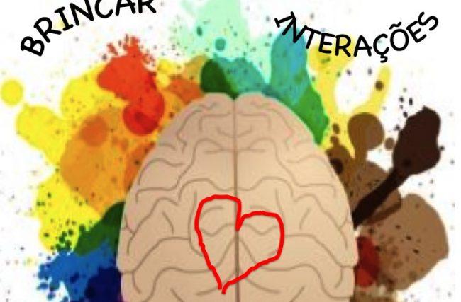 Neurociências, currículo e aprendizagem